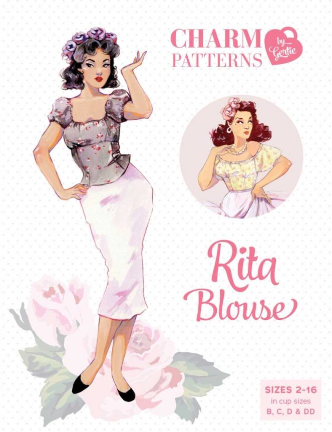 Rita-Blouse-Envelope-Art-787x1024