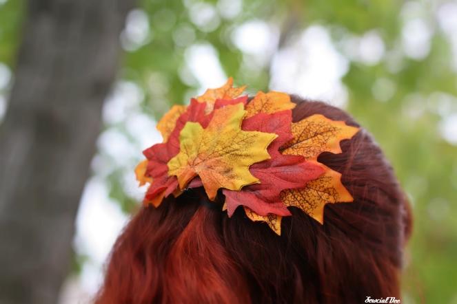 Autumn Plaid 14