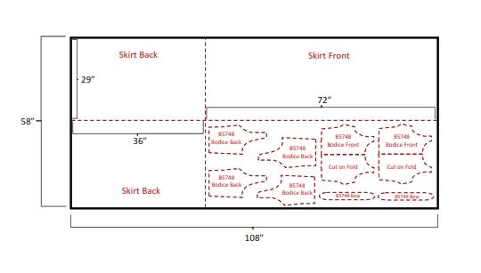 B5748 Pattern Map_001