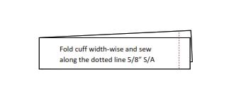 6412 Sleeve Detail_002